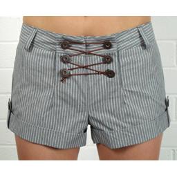 sjobeck shorts